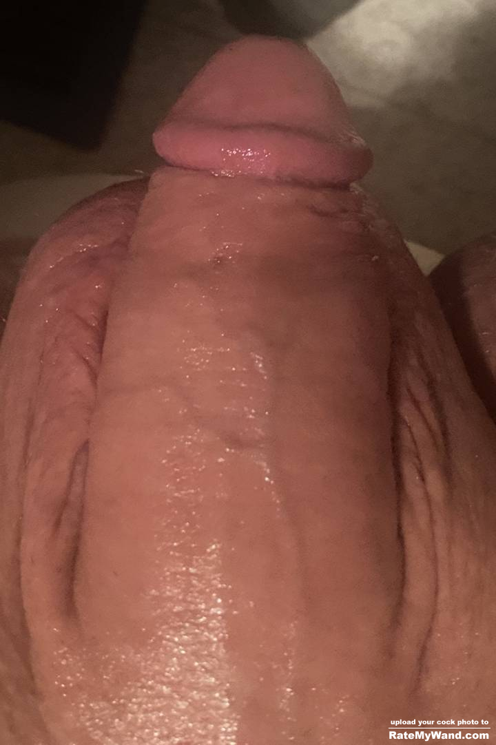 Soft and oily - PostmyDick.net