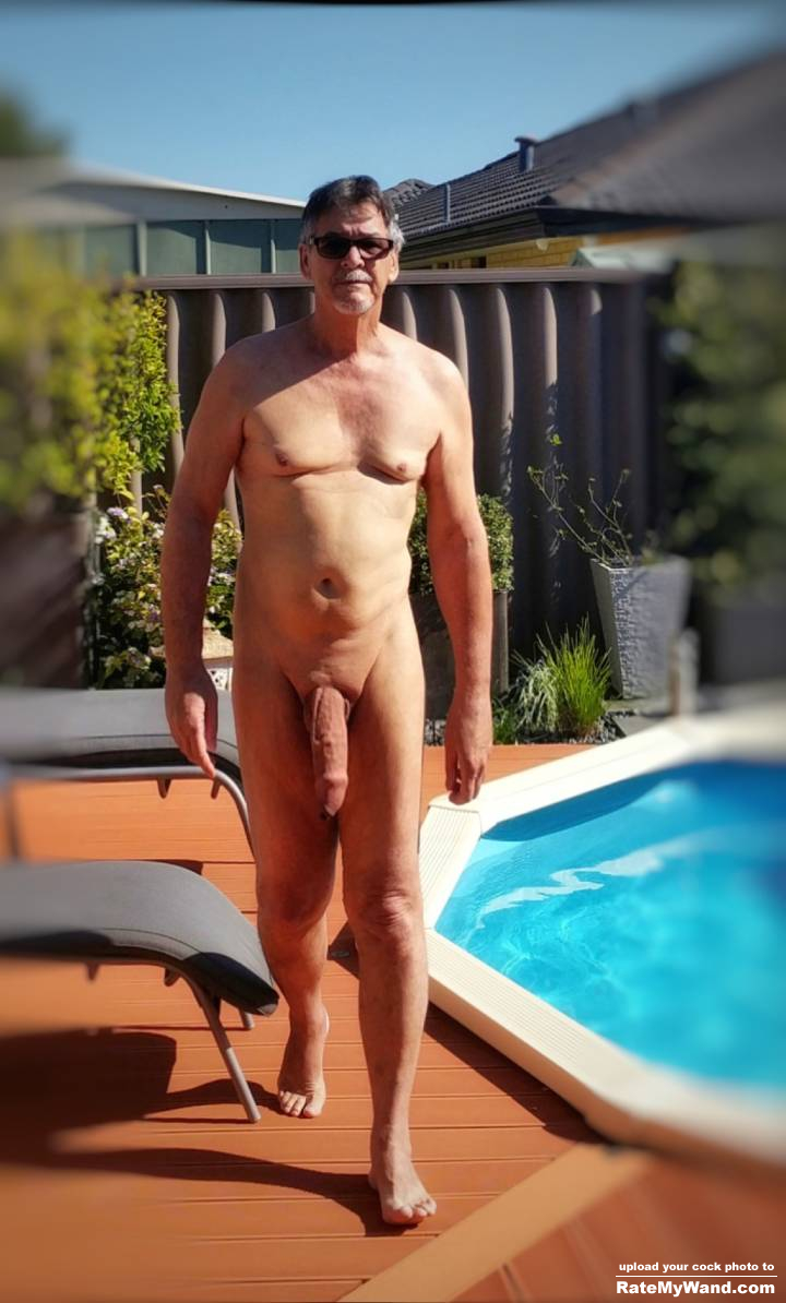 True nudist - PostmyDick.net